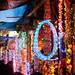 Bombay. La calle de las luces.