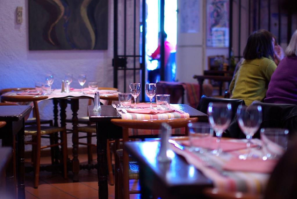 Hotel Restaurant Collioure