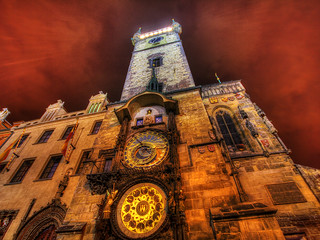 prague5 | by timoelliott
