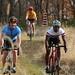 LeMond Cyclocross Course