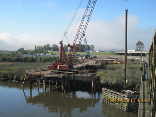 Image Result For Build Construction And