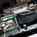 HP Mini 210-2000 (2012TU)
