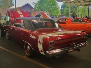 Used Cars Fairfield Ca