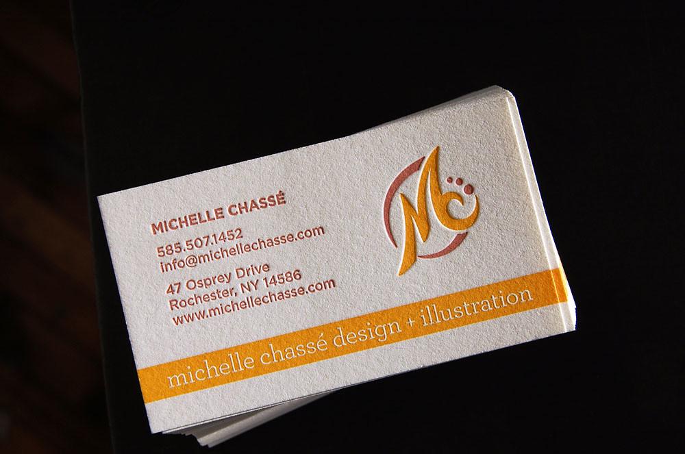 Letterpress business cards pistachio press flickr letterpress business cards by pistachio press reheart Gallery