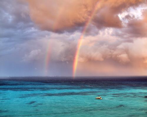 FOTOS: arcoiris por el mundo - huffingtonpostes