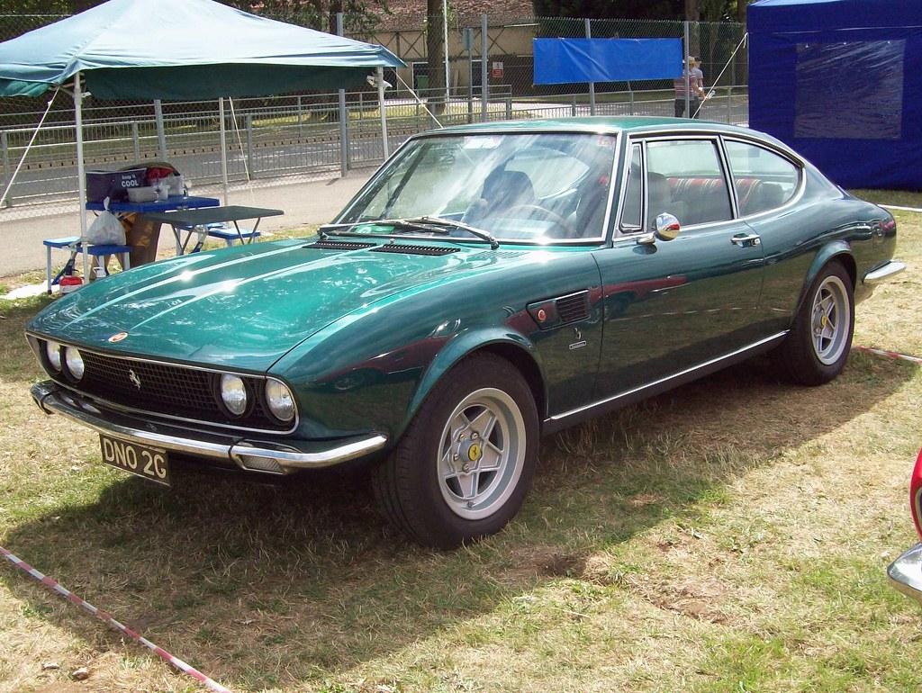 244 fiat dino coupe 1971 fiat dino coupe 1967 73 engin flickr. Black Bedroom Furniture Sets. Home Design Ideas