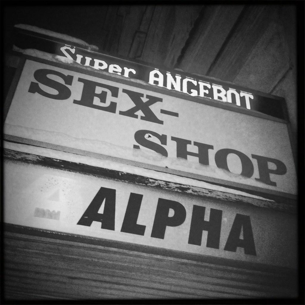 super sexshop wixen forum