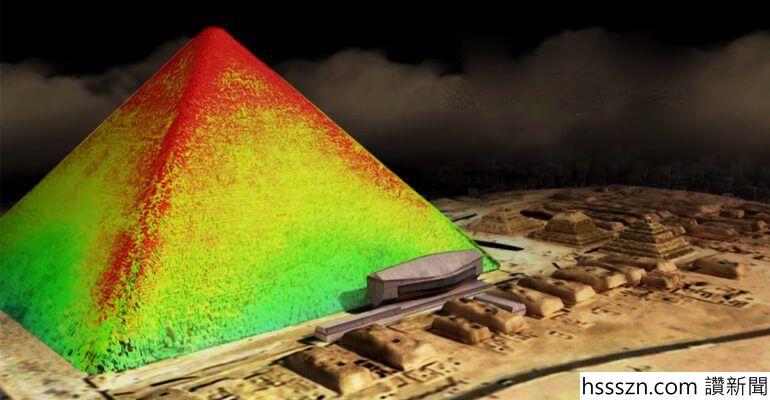 pyramid-energy_770_400