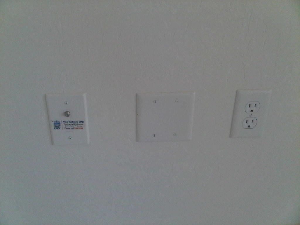 Surround Sound Pre Wire Switch Diagram Wiring Cable Al Flickr Rh Com Atmos