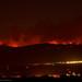 Colorado WildFire Fourmile Canyon aka Labor Day Fire