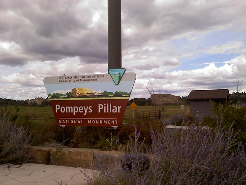 pompeys pillar online dating Read our expert reviews and user reviews of the most popular bible verses on living together review of each online dating act 2 pompeys pillar.