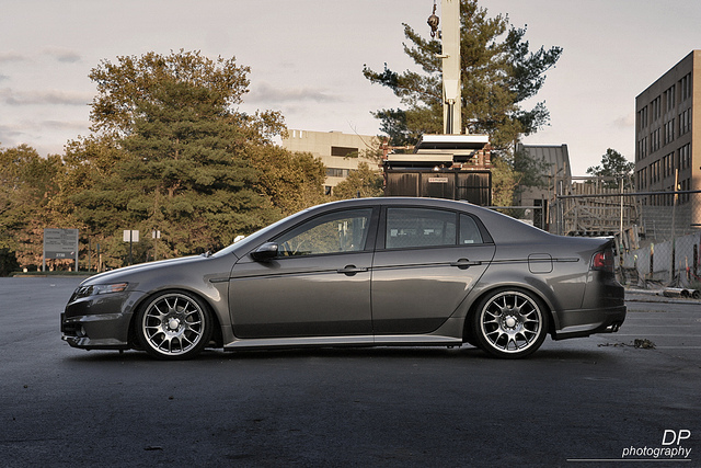 jay 39 s tl type s st100 silver acura tl type s 18 st100 sil flickr. Black Bedroom Furniture Sets. Home Design Ideas
