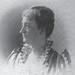 Jennie Coldwell Nixon