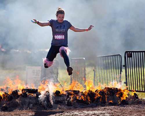 Warrior Dash - Windham, NY - 10, Sep - 27.jpg | by sebastien.barre
