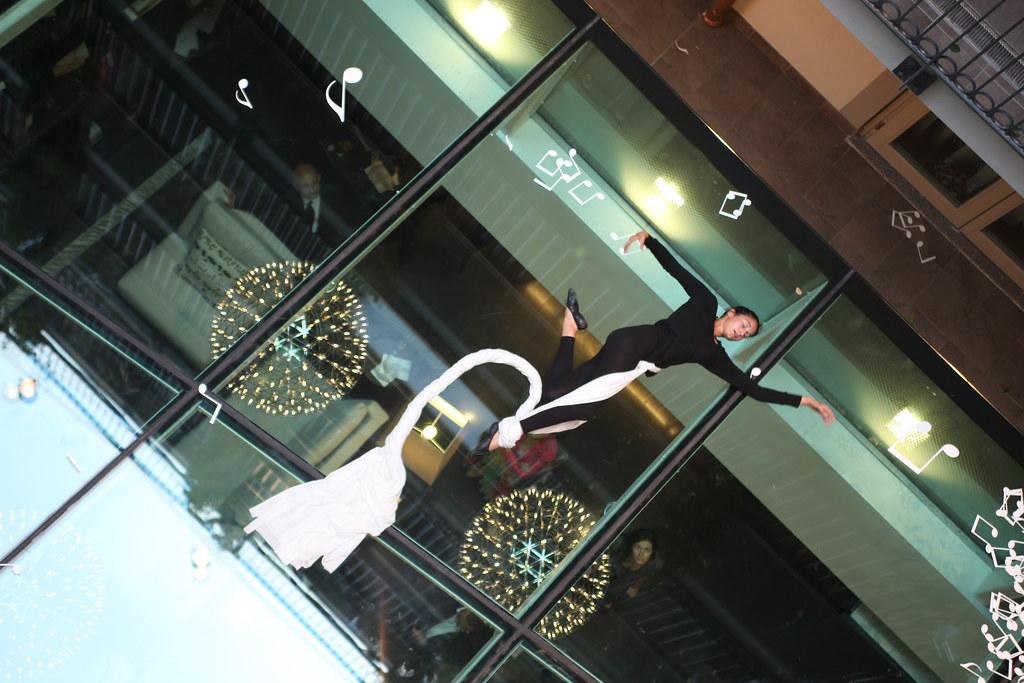 Ac Hotel Milano Porta Garibaldi