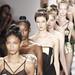 Ready to Wear - Spring Summer  2010 - Mercedes Benz Fashion Week - New York