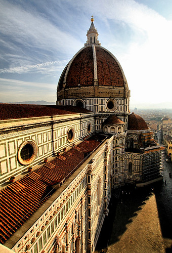 Duomo - Florence | by ` Toshio '