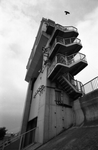 Sluice | by Snap Shooter jp