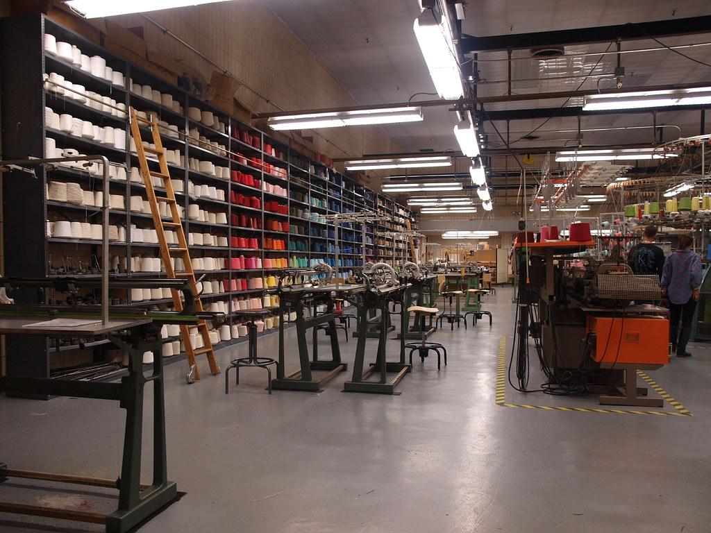 Fashion Technology Jobs Salary