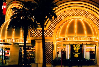 Golden Nugget ~ Las Vegas | by VasenkaPhotography