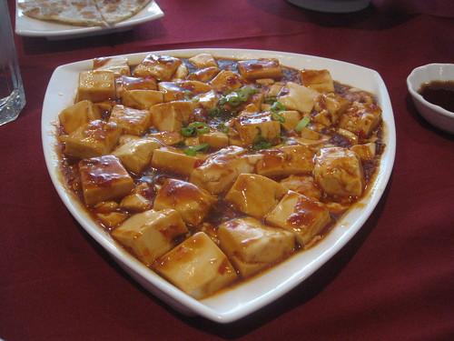 456 shanghai cuisine 456 shanghai cuisine 69 mott street for 456 shanghai cuisine manhattan ny