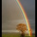 Multi Layered Supernumerary Rainbow Reflection  -  Week42Pix