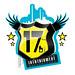 17b INTRtainment