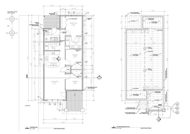 habitat floor plan flickr photo sharing