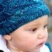 Lacy Julian Hat