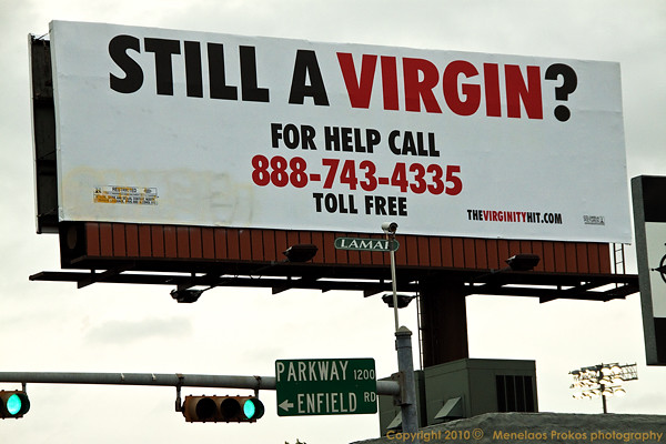 Today Losing Your Virginity Is Better Than Ever  Opinion - Conservative-2159