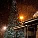titanic christmas winter wonderland_8