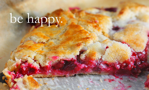 cranbery-cherry-cheese-crostata-tx | by sophistimom