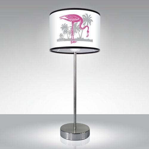 RoseVend… Lampe Toutlight Flickr Poser À Flamingo PiwuZTkXO