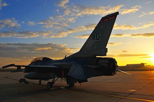 100520-F-1753H-939 | by Official U.S. Air Force