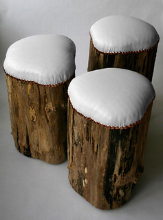 trunkstools.jpg | by the style files
