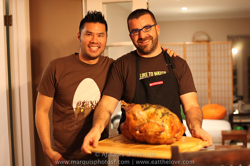 Thanksgiving2010-23 | by HipGayChemistryTeacher