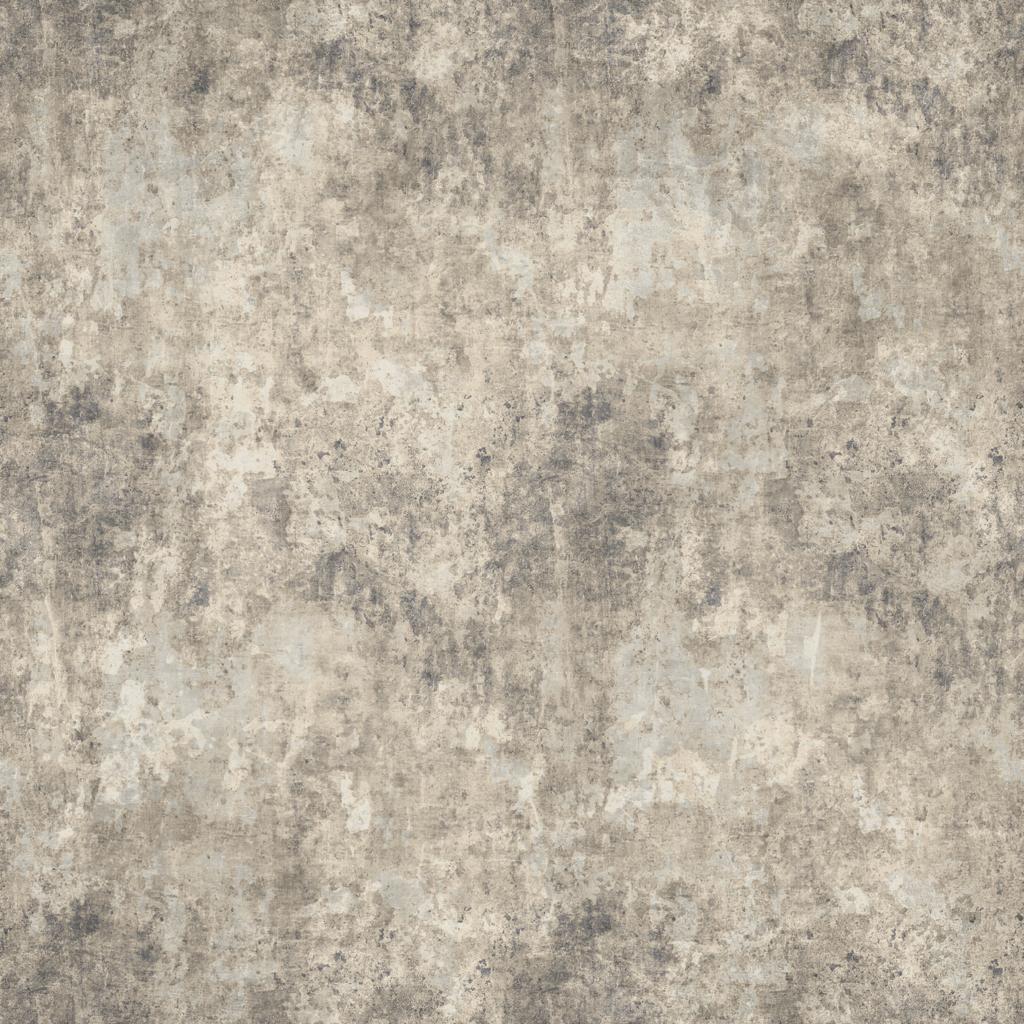 Webtreats White Washed Blue And Beige Grunge Patterns Part