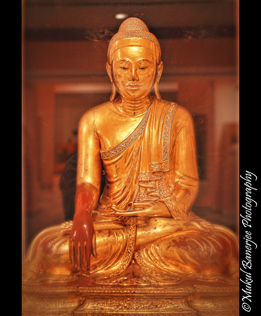 Indian Buddha Statue Buddha Statue Ancient