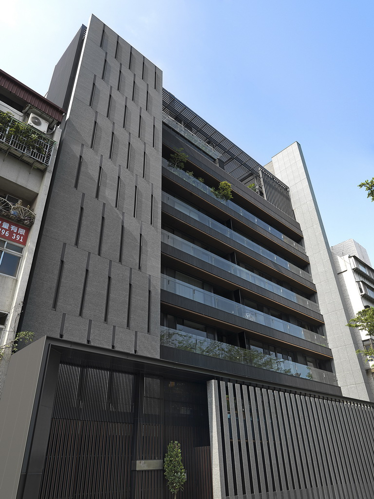 Medical Building Design