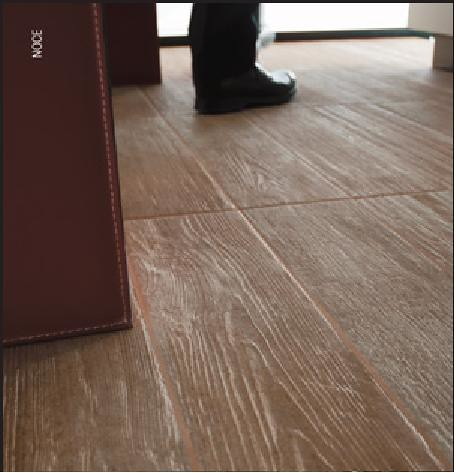 excellent home depot wood grain tile wb designs with colonial wood walnut ceramic floor tile