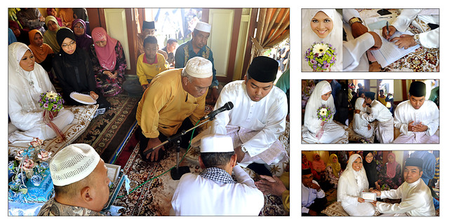 round top muslim women dating site Dating muslim sites - find single woman in the us with rapport looking for love in all the wrong places now, try the right place how to get a good man it is not easy for women to find a good man, and to be honest it is not easy for a man to find a good woman join the leader in online dating services and find a date today join and search.