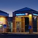 Bank Branding | Exterior Bank Upgrade | Bank of America
