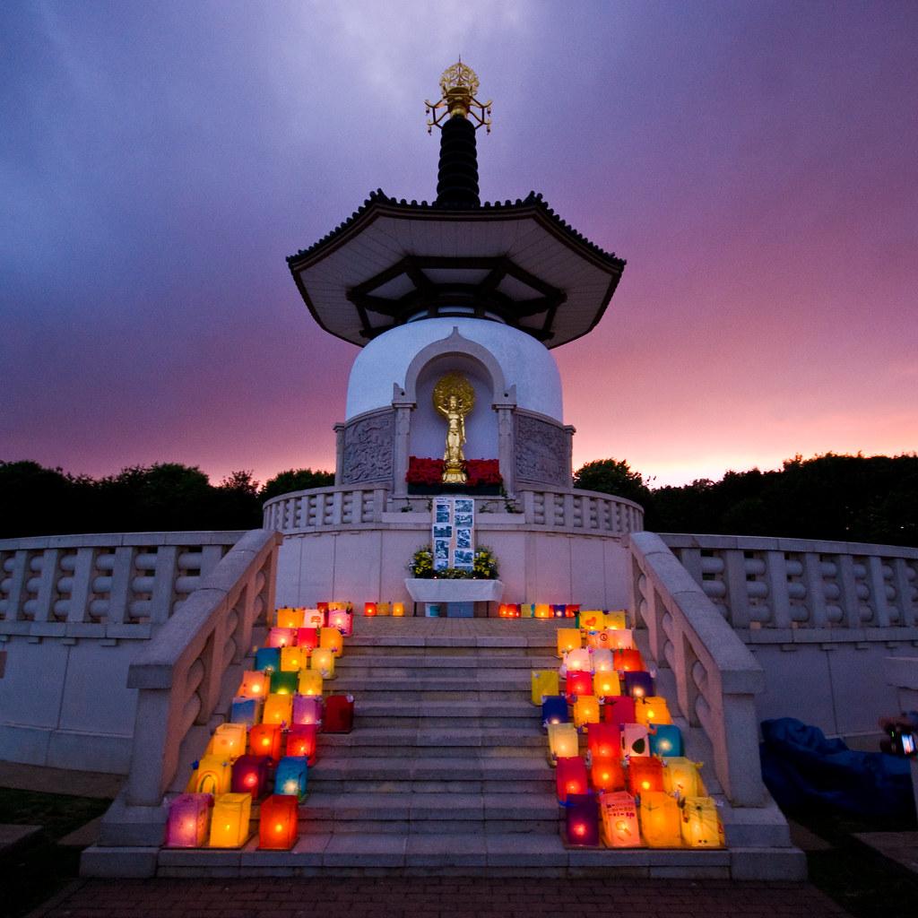 buddhist single women in lake Cold lake alberta jeepnthings 32 single man seeking women open & encouraged hard rocker, evangelist, museum & theatre buff, spiritualist, taoist, buddhist, a creation of the universe.