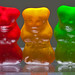 Gummi Bears (I Want Candy)