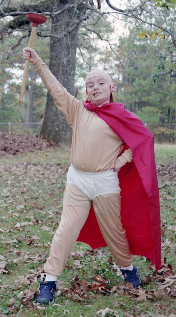 halloween costumes yahoo answers teenage girl