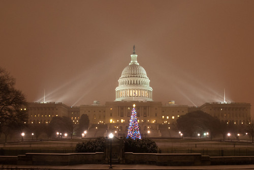 The Capitol_DC | by snoboardp