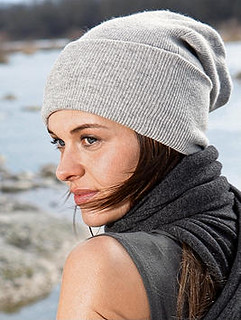 Pure_Cashmere_Slouch_Hat-32676_81_3 | by starrevartan
