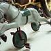 1920 pony tricycle