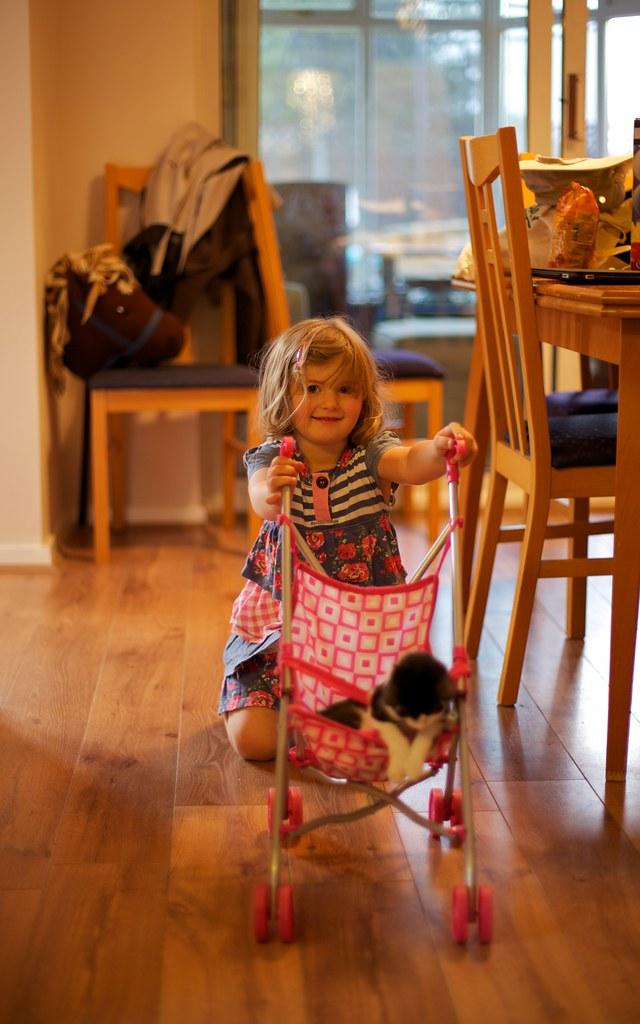 Pete The Cat Crafts For Preschoolers