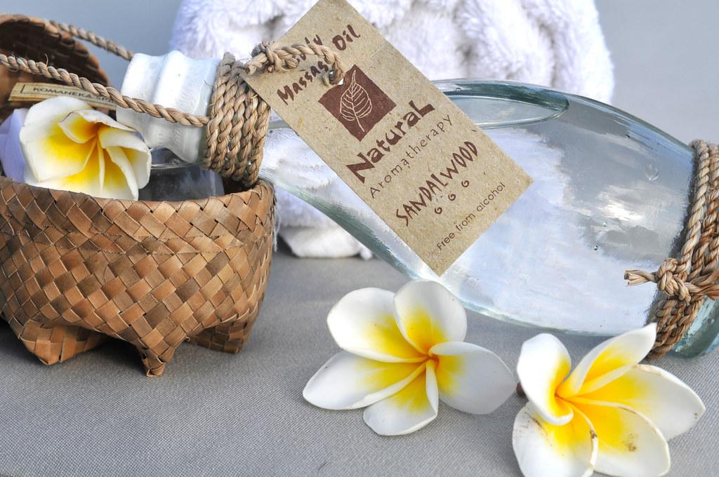 Image result for massage flickr